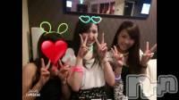 殿町クラブ・ラウンジAddict(アディクト) せら(25)の5月25日写メブログ「晴れ☀️」