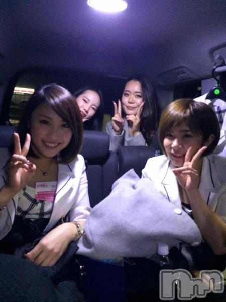 殿町クラブ・ラウンジAddict(アディクト) の2018年7月10日写メブログ「なつかし♡」