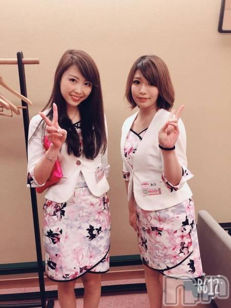 殿町クラブ・ラウンジAddict(アディクト) せらの12月19日写メブログ「レア〜☆」