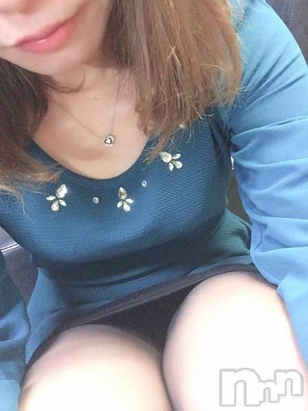 殿町クラブ・ラウンジAddict(アディクト) るりの11月18日写メブログ「私服でコンパニオン〜!」