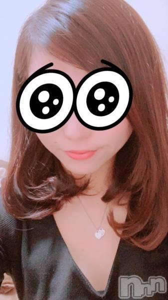 殿町クラブ・ラウンジAddict(アディクト) の2019年3月6日写メブログ「出勤ー!」