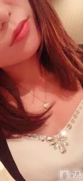殿町クラブ・ラウンジAddict(アディクト) の2019年3月8日写メブログ「私服で」
