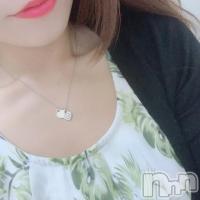 殿町クラブ・ラウンジ Addict(アディクト) るりの6月23日写メブログ「おわりました☆*°」