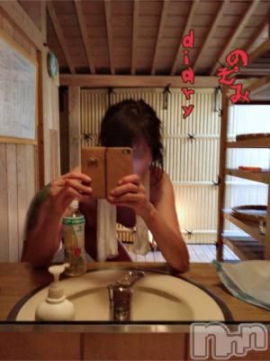 長野人妻デリヘル diary~人妻の軌跡(ダイアリー~ヒトヅマノキセキ) のぞみ/魔性の女(39)の7月18日写メブログ「露出狂。」