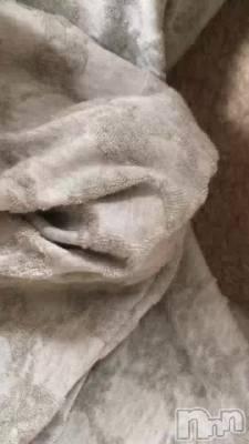 長野人妻デリヘル diary~人妻の軌跡(ダイアリー~ヒトヅマノキセキ) のぞみ/魔性の女(39)の4月19日動画「あぁ股間が...」