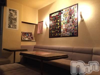 新発田市スナック Pub MEVIUS(パブ メビウス)の店舗イメージ枚目