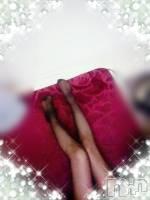 新潟メンズエステ Parisie-パリジェ-(パリジェ) めぐみ☆魔性奥様(37)の3月22日写メブログ「かえるかえるサギ!?」