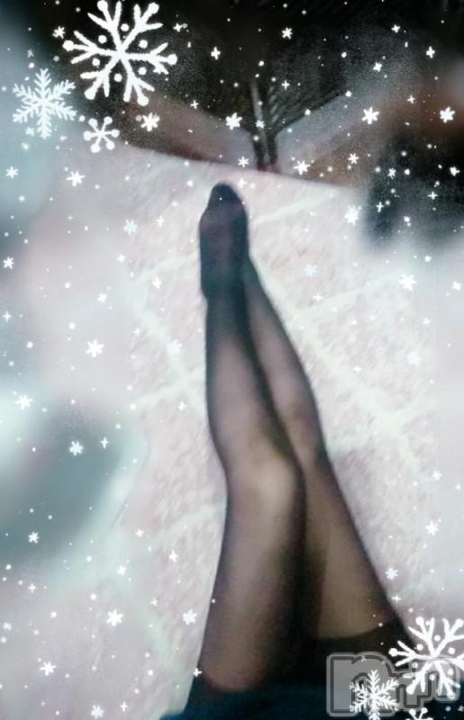 新潟メンズエステParisie-パリジェ-(パリジェ) めぐみ☆魔性奥様(37)の2018年11月11日写メブログ「うすうす」