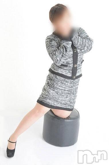 らみ(25)のプロフィール写真3枚目。身長154cm、スリーサイズB88(E).W59.H85。新潟デリヘル激安!奥様特急  新潟最安!(オクサマトッキュウ)在籍。