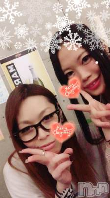 長野ガールズバーCAFE & BAR ハピネス(カフェ アンド バー ハピネス) りおんの12月3日写メブログ「12月3日 16時42分のブログ」