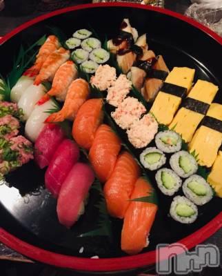 長野ガールズバーCAFE & BAR ハピネス(カフェ アンド バー ハピネス) りおんの9月30日写メブログ「お腹いっぱい!」