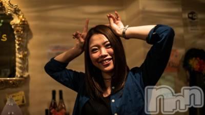 長野ガールズバーCAFE & BAR ハピネス(カフェ アンド バー ハピネス) りおんの12月3日写メブログ「写真ってすごいね。笑」