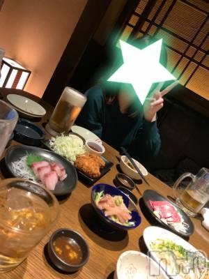 長野ガールズバーCAFE & BAR ハピネス(カフェ アンド バー ハピネス) りおんの12月6日写メブログ「飲むの好きすぎかっていう。笑」