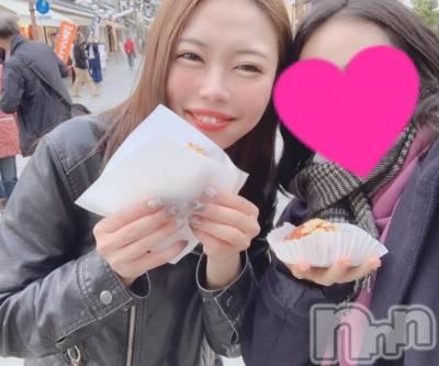 長野ガールズバーCAFE & BAR ハピネス(カフェ アンド バー ハピネス) りおんの12月9日写メブログ「この間!」
