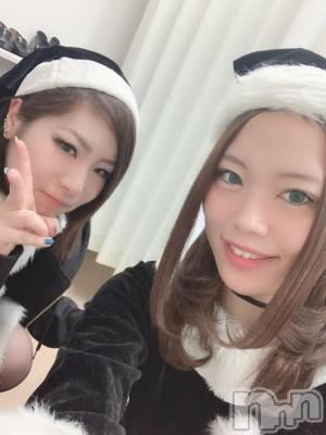 長野ガールズバーCAFE & BAR ハピネス(カフェ アンド バー ハピネス) りおんの12月11日写メブログ「サンタさーん!!」