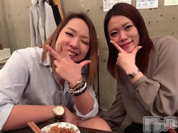 長野ガールズバーCAFE & BAR ハピネス(カフェ アンド バー ハピネス) りおんの4月7日写メブログ「お知らせ!」