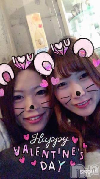 長野ガールズバーCAFE & BAR ハピネス(カフェ アンド バー ハピネス) よしたにの6月15日写メブログ「よっしーさんbirthday♡」