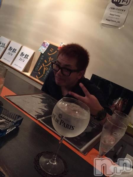 長野ガールズバーCAFE & BAR ハピネス(カフェ アンド バー ハピネス) の2018年7月2日写メブログ「暑い暑い暑いー!!!!」