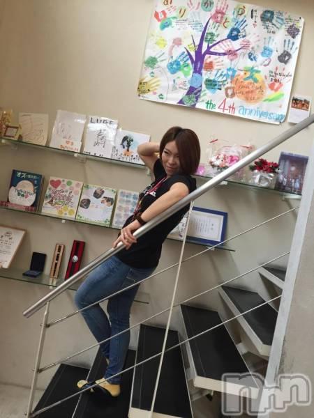 長野ガールズバーCAFE & BAR ハピネス(カフェ アンド バー ハピネス) りおんの11月7日写メブログ「セクシー♡」
