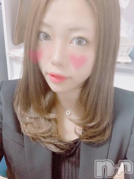 長野ガールズバーCAFE & BAR ハピネス(カフェ アンド バー ハピネス) りおんの1月11日写メブログ「遅いあけましておめでとうございます!」