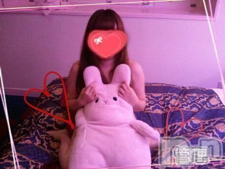 三条デリヘルLady(レディー) みなみ(32)の2月14日写メブログ「ハッピーバレンタイン.:*♡」