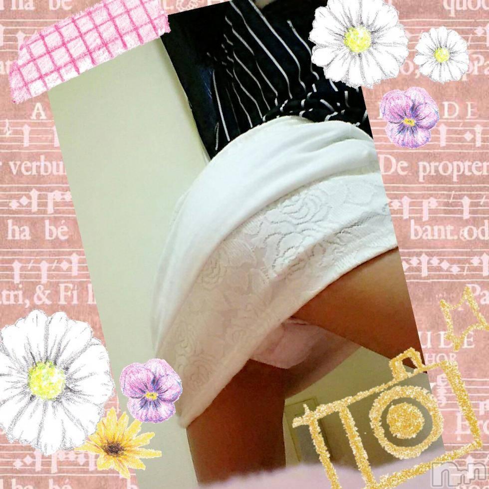 長岡人妻デリヘルmamaCELEB(ママセレブ) まり(27)の9月24日写メブログ「お?(//-//)」