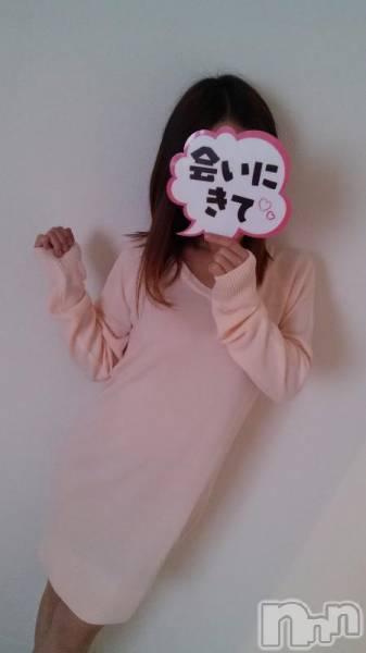 長岡人妻デリヘルmamaCELEB(ママセレブ) 【新人】まり(27)の10月25日写メブログ「寒い~(>_<)」