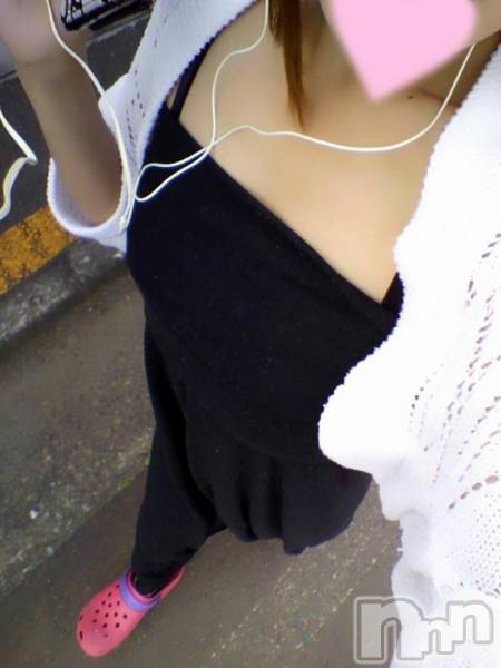 長岡人妻デリヘルmamaCELEB(ママセレブ) 【新人】まり(27)の6月19日写メブログ「ちょっとそこまで♪」