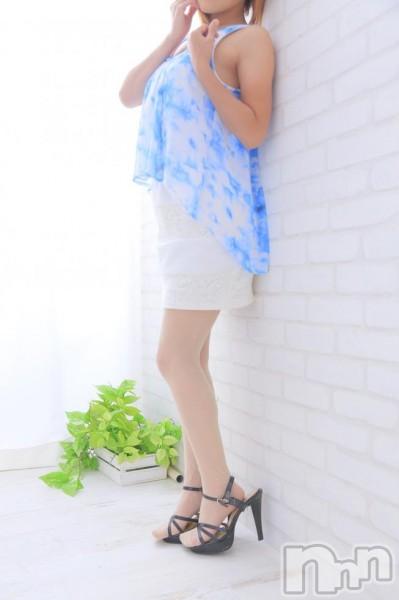 【新人】まり(27)のプロフィール写真3枚目。身長152cm、スリーサイズB83(C).W57.H80。長岡人妻デリヘルmamaCELEB(ママセレブ)在籍。