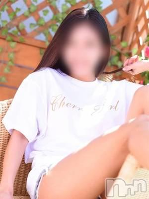 元読モ☆れん(24) 身長158cm、スリーサイズB87(F).W56.H83。松本デリヘル Cherry Girl(チェリーガール)在籍。