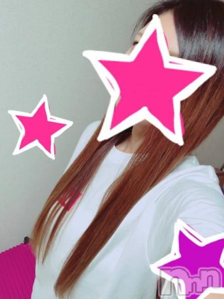 松本デリヘルCherry Girl(チェリーガール) 元読モ☆れん(24)の2018年6月14日写メブログ「こんばんわ♪」