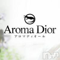 新潟メンズエステ Aroma Dior(アロマディオール)の8月7日お店速報「 一気に8名入店!出勤調整中★緊急告知!!赤字経営やってみます!」