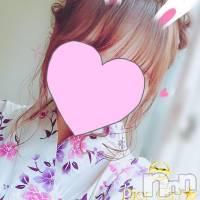 新潟メンズエステ Aroma Dior(アロマディオール)の8月8日お店速報「本日初出勤!「みお」さん(26)トリプルS級!衝撃デビュー 」