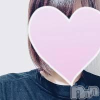 新潟メンズエステ Aroma Dior(アロマディオール)の9月19日お店速報「新人入店!激可愛い!健全マッサージ勤務歴1年!新人りおsan(20)」