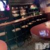 古町飲食店・ショットバー BAR ACE(バーエース)の10月19日お店速報「オープンしてます!!」