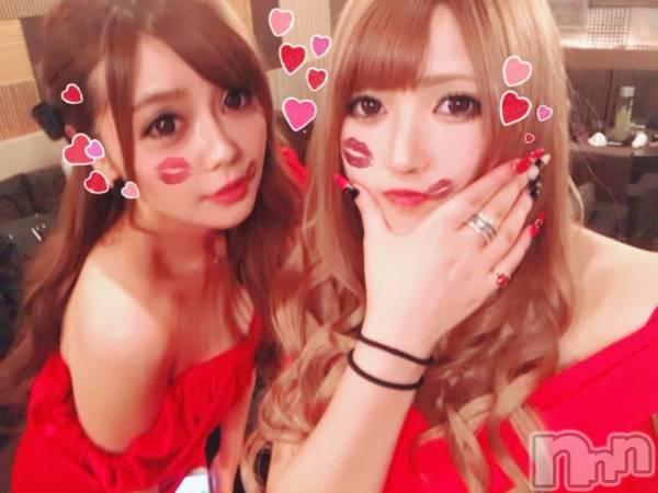 権堂キャバクラクラブ華火−HANABI−(クラブハナビ) せなの8月31日写メブログ「せなぶろぐ」