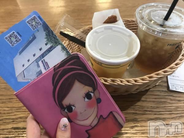 権堂キャバクラクラブ華火−HANABI−(クラブハナビ) せなの9月1日写メブログ「せなぶろぐ」