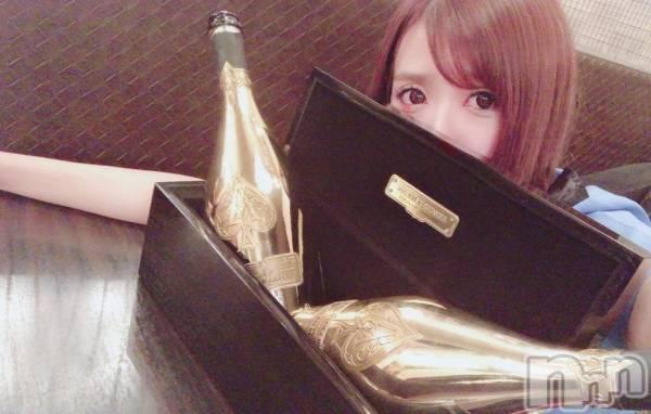 権堂キャバクラクラブ華火−HANABI−(クラブハナビ) の2018年6月7日写メブログ「せなぶろぐ」