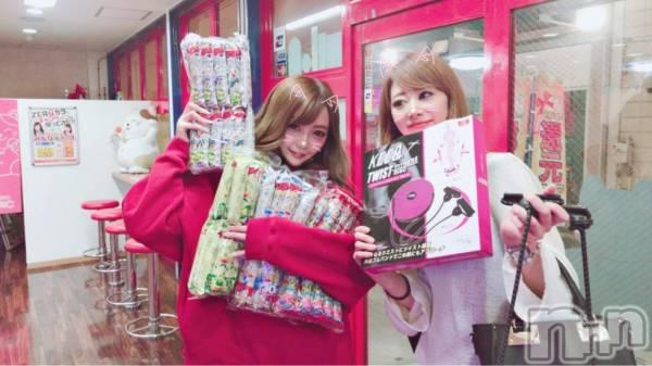 権堂キャバクラクラブ華火−HANABI−(クラブハナビ) の2018年6月15日写メブログ「せなぶろぐ」