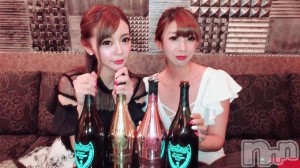 権堂キャバクラクラブ華火−HANABI−(クラブハナビ) の2018年7月9日写メブログ「せなぶろぐ」