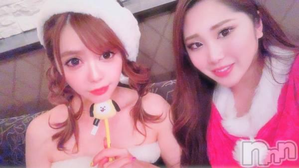 権堂キャバクラクラブ華火−HANABI−(クラブハナビ) せなの1月6日写メブログ「せなぶろぐ(お知らせ)」