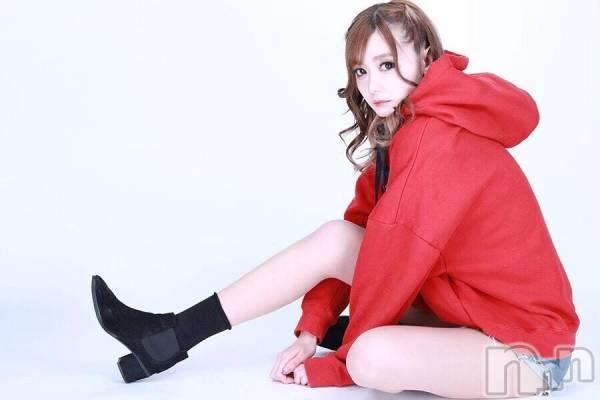 権堂キャバクラクラブ華火−HANABI−(クラブハナビ) の2019年2月5日写メブログ「せなぶろぐ(ご報告)」