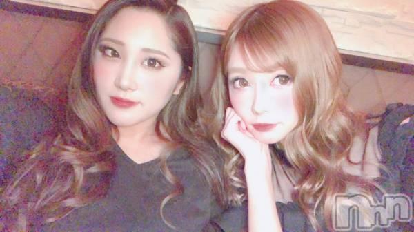 権堂キャバクラクラブ華火−HANABI−(クラブハナビ) せなの3月21日写メブログ「せなぶろぐ(お知らせ)」