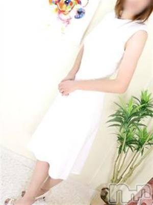 ◆さおり◆(40) 身長169cm、スリーサイズB84(B).W61.H86。 BIBLE~奥様の性書~在籍。