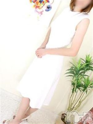 ◆さおり◆(40)のプロフィール写真1枚目。身長169cm、スリーサイズB84(B).W61.H86。上田人妻デリヘルBIBLE~奥様の性書~(バイブル~オクサマノセイショ~)在籍。