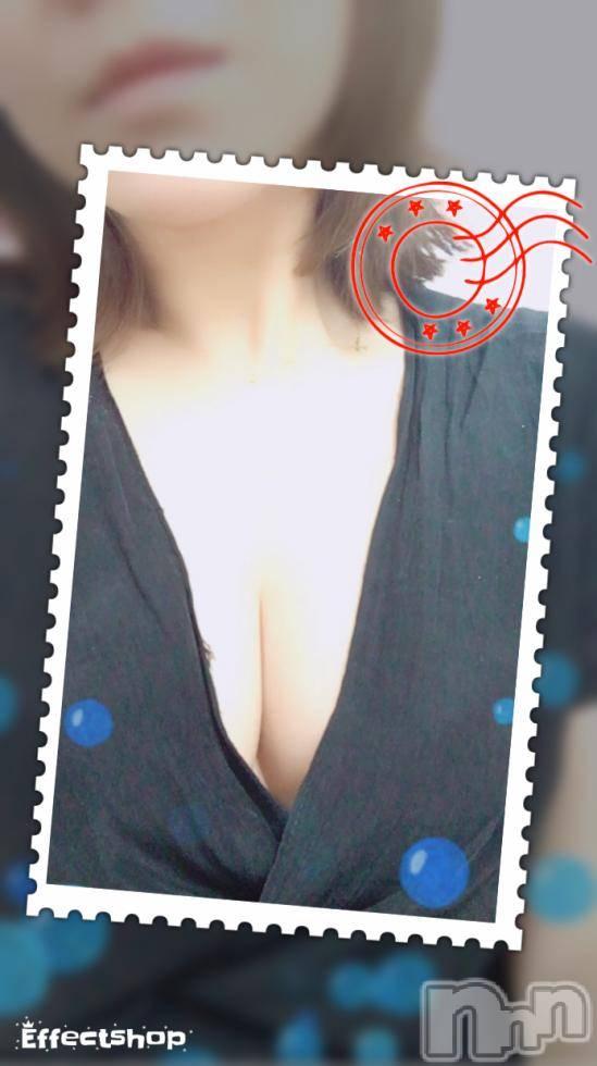 上越メンズエステ上越風俗出張アロママッサージ(ジョウエツフウゾクシュッチョウアロママッサージ) りょう☆美人妻(37)の3月17日写メブログ「気がかりなのは。」
