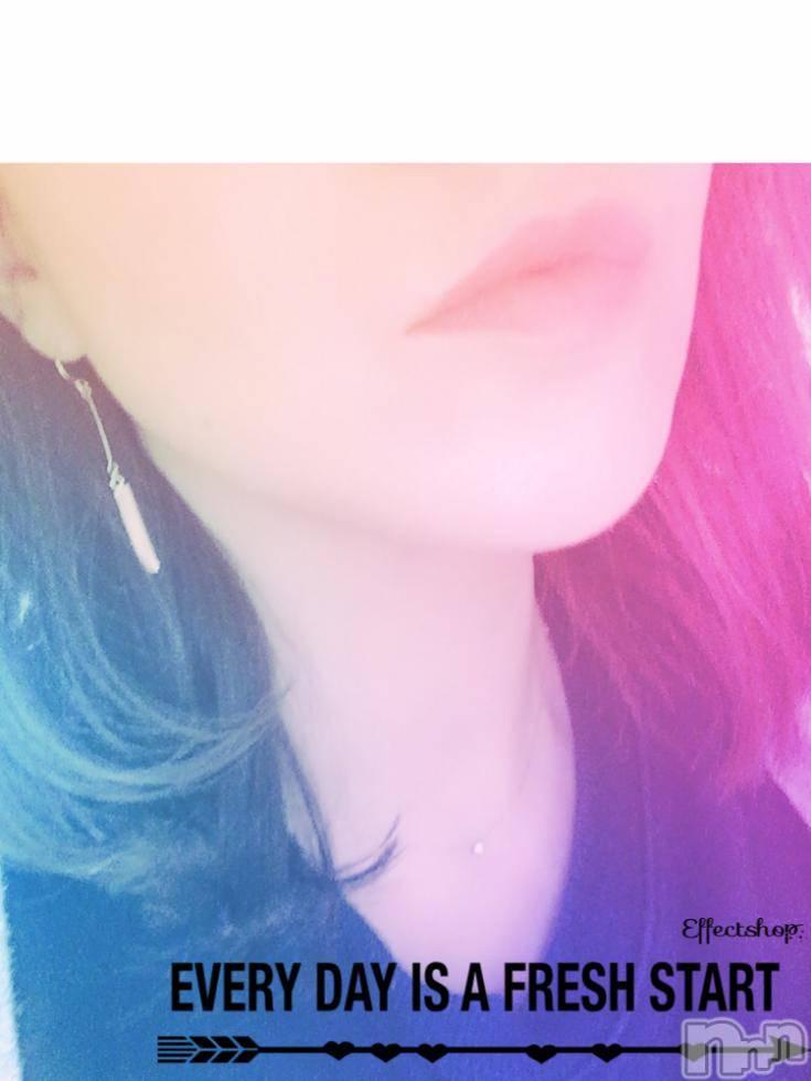 上越メンズエステ上越風俗出張アロママッサージ(ジョウエツフウゾクシュッチョウアロママッサージ) りょう☆美人妻(37)の11月21日写メブログ「変更です。」