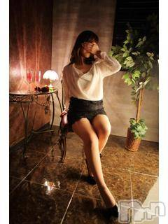 りょう☆美人妻(37) 身長160cm、スリーサイズB85(C).W60.H86。上越メンズエステ 上越風俗出張アロママッサージ在籍。