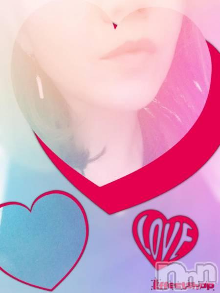 上越エステ派遣上越風俗出張アロママッサージ(ジョウエツフウゾクシュッチョウアロママッサージ) りょう☆美人妻(37)の3月20日写メブログ「くっきーと仲間達。」
