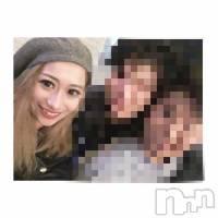新潟駅前キャバクラLune LYNX(ルーンリンクス) SARINA氏の6月22日写メブログ「あんたが1番愚痴られてるよ説」